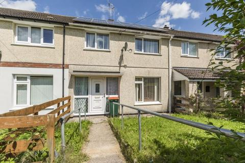 3 bedroom terraced house for sale - Helford Square, Newport - REF# 00014290