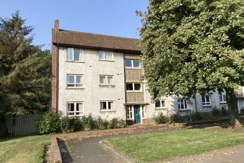 1 bedroom flat for sale - Fenwickland Avenue, Ayr
