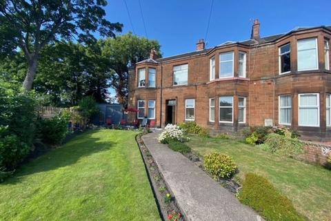 1 bedroom flat for sale - Virginia Gardens, Ayr