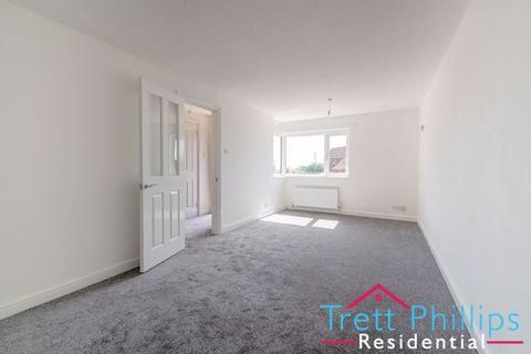 2 bedroom semi-detached bungalow for sale - St. Andrews Close, Bacton