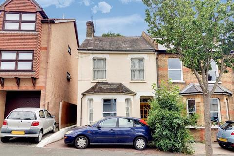 2 bedroom apartment for sale - Temple Road, South Croydon