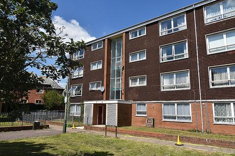 1 bedroom apartment for sale - Prospect Place, St Thomas, Exeter EX4