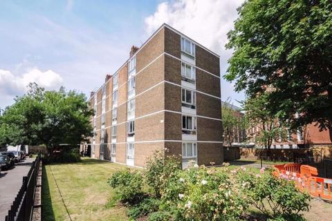 2 bedroom apartment to rent - Flora Gardens, London