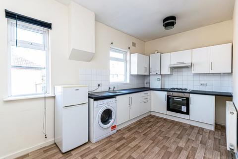 1 bedroom flat to rent - Griffiths Street, Latchford, Warrington