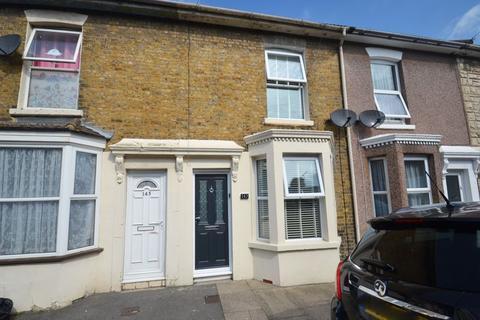 2 bedroom terraced house for sale - Berridge Road, Sheerness