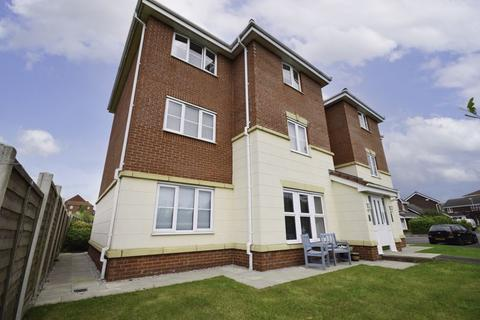 2 bedroom apartment to rent - Lily Drive, Norton Heights, Stoke on Trent