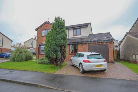 4 bedroom detached house to rent - Longmeadow Lane, Heysham, Morecambe