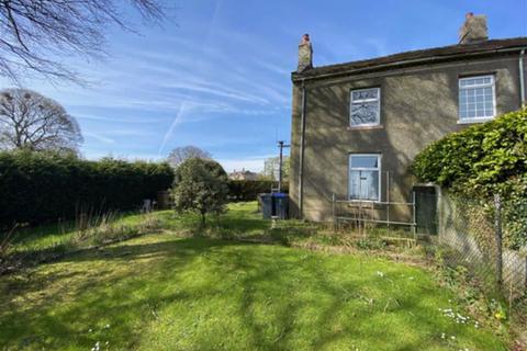 3 bedroom semi-detached house for sale - Brookhouse Lane, Bucknall, Staffordshire