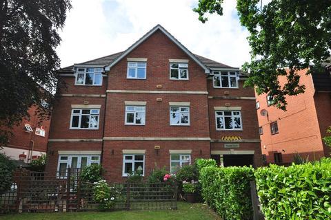 1 bedroom apartment to rent - Elands Court, Farnham