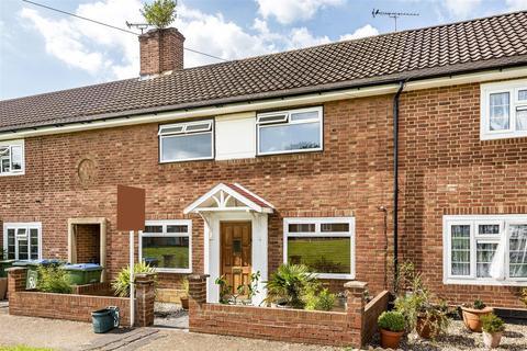 3 bedroom house for sale - Bankside Drive, Thames Ditton