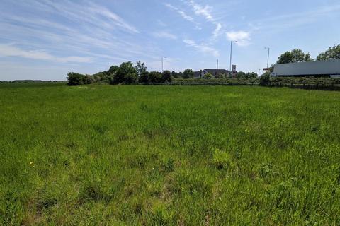 Land for sale - Airmyn Road, Airmyn, Goole