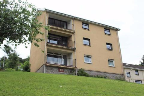 2 bedroom flat for sale - Glenhuntly Road, Port Glasgow
