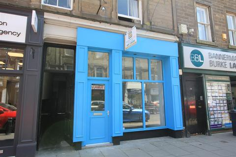 Property to rent - High Street, Hawick