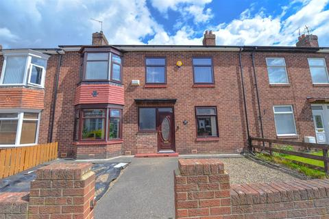 4 bedroom terraced house for sale - Parsons Gardens, Dunston, Gateshead