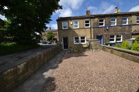 1 bedroom cottage for sale - Baldwin Lane, Clayton, Bradford