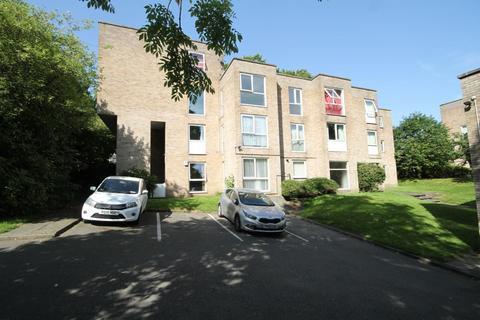 1 bedroom apartment for sale - Cavendish Court, Park Road, Eccleshill, Bradford