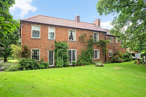 6 bedroom detached house for sale - Cotham Lane, Hawton, Newark, Nottinghamshire, NG24