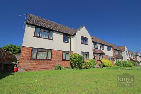 2 bedroom flat for sale - Baileys Court, Harlow