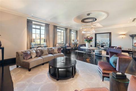 5 bedroom apartment for sale - Trevor Square, London, SW7