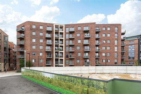 3 bedroom apartment for sale - Bellerby Court, Palmer Lane, York, YO1