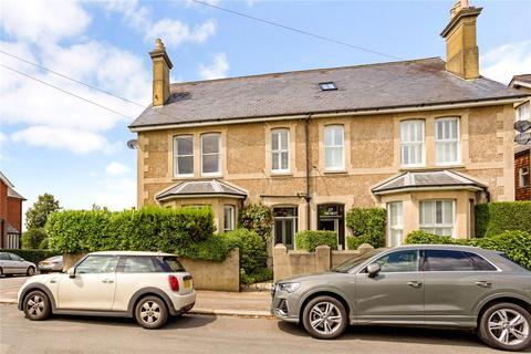 5 bedroom semi-detached house for sale - Cockshot Road, Reigate, Surrey, RH2
