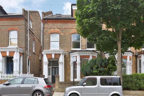 2 bedroom flat for sale - Princess Crescent, Finsbury Park