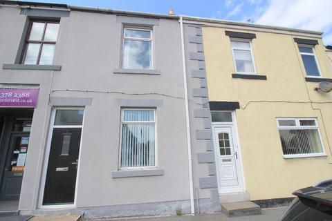 2 bedroom terraced house for sale - John Street North, Meadowfield, Durham