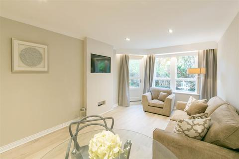 1 bedroom flat for sale - Orchard Place, Jesmond, Newcastle upon Tyne