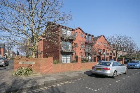 1 bedroom flat for sale - Pavilion Mews, Gowan Terrace, Jesmond