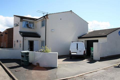 3 bedroom semi-detached house for sale - Argoed, Kinmel Bay