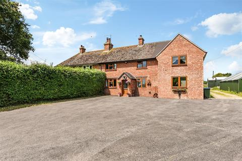 3 bedroom semi-detached house for sale - Hill Lane, Barnham