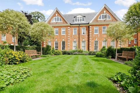 2 bedroom apartment for sale - Penny Acre, Chichester