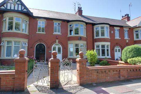 2 bedroom flat for sale - West Park Drive, Blackpool