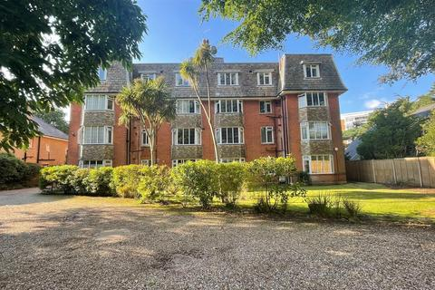 2 bedroom apartment for sale - Manor Road, Bournemouth