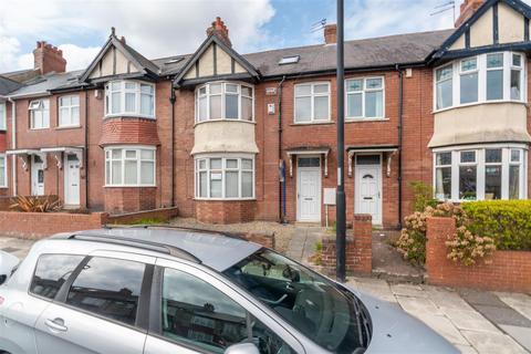 5 bedroom terraced house to rent - Wingrove Road, Fenham, Newcastle upon Tyne