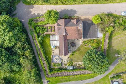 4 bedroom detached house for sale - Shipley Common Lane, Ilkeston