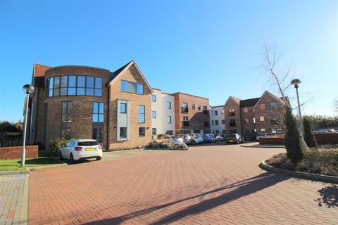 1 bedroom apartment for sale - Westonia Court, Wellingborough Road, Northampton