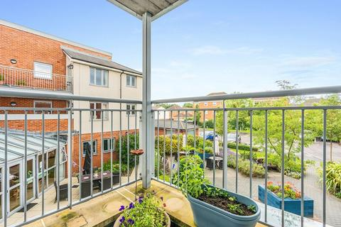 1 bedroom apartment for sale - Catherine Court, Sopwith Road, Eastleigh