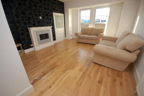 5 bedroom flat to rent - Inveresk Road Musselburgh EH21 7BJ United Kingdom