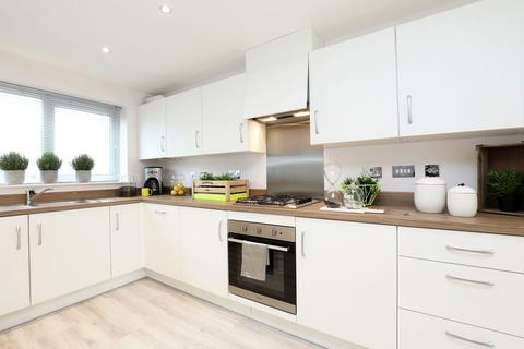 2 bedroom house for sale - Plot 10, Abbey at Belgrave Place, Minster-on-Sea, Flanagan Avenue, Queenborough ME11