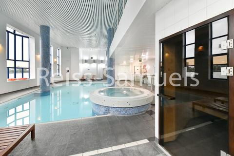 7 bedroom house to rent - Cyclops mews, Isle of dogs, London E14