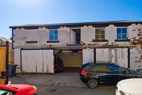 Plot for sale - Bertha Street, Accrington, BB5