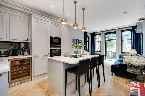 2 bedroom apartment for sale - Mornington Avenue, London, W14