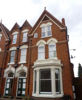 1 bedroom flat to rent - Forest Road, Moseley, Birmingham B13