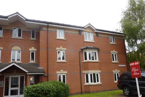 1 bedroom flat to rent - Hamilton Court, Trafalgar Road, Moseley, Birmingham B13