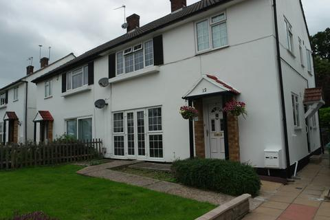 2 bedroom maisonette to rent - Three Corners, Bexleyheath, Kent, DA7 6HF