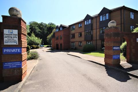 2 bedroom flat for sale - Shoppenhangers Road, Maidenhead