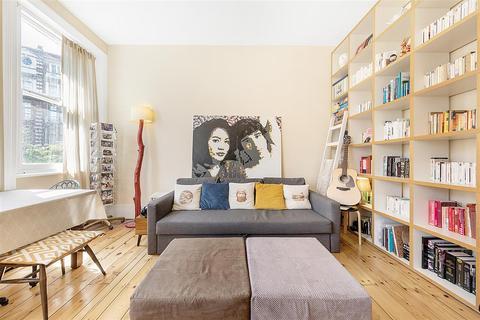 2 bedroom flat for sale - Hazlitt Road, W14