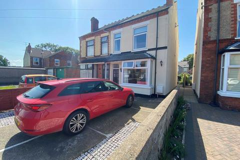 3 bedroom semi-detached house for sale - Bristol Drive, Lincoln