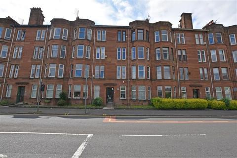 1 bedroom flat for sale - 1/2 170, Kings Park Road, Kings Park